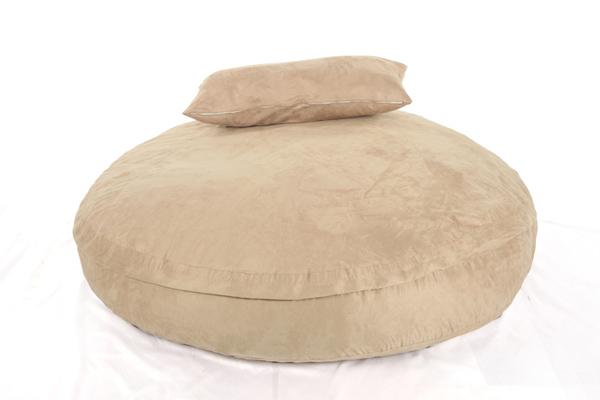 bean bag bed america foam bean bag bed sofa 6pn