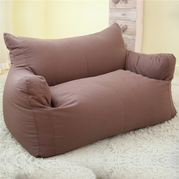 visi bean bag armchairs for couple sofa furniture
