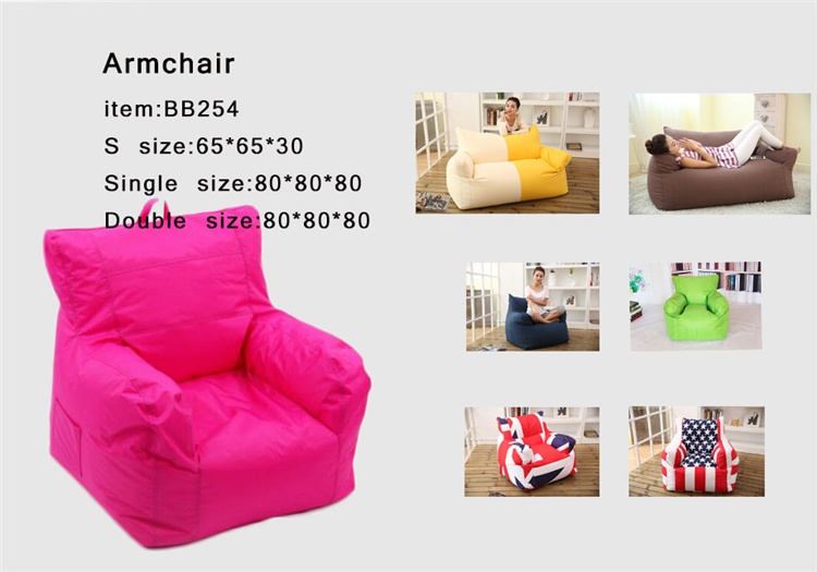 Cool Visi Bean Bag Armchairs For Couple Sofa Furniture Short Links Chair Design For Home Short Linksinfo